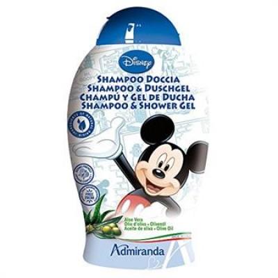 disney-shampon-për-fëmijë-miki-mouse-250ml