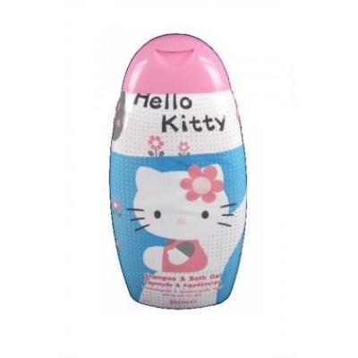 hello-kitty-shampon-për-fëmijë-300ml