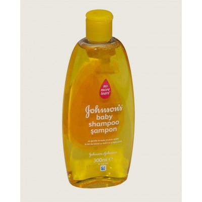 johnsons-shampon-për-fëmijë-300ml