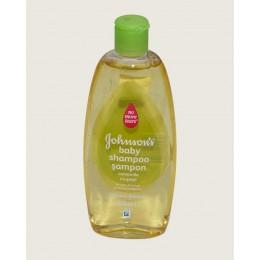 johnsons-shampon-për-fëmijë-kamomil-500ml