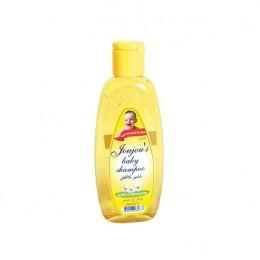 joujous-shampon-për-fëmijë-200ml