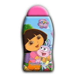ntopa-shampon-për-fëmijë-300ml