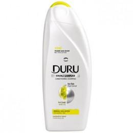 duru-shampon-për-flok-me-balsam-perla-600ml