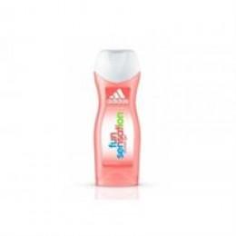 adidas-shampon-për-trup-për-femra-250ml-