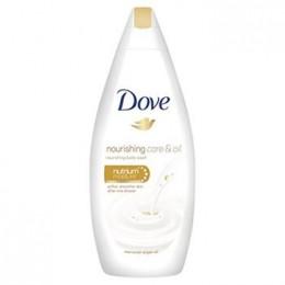 dove-shampon-për-trup-me-vaj-250ml