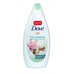 dove-shampon-për-trup-pistachio-250ml