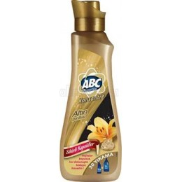 abc-detergjent-vanilla-750ml