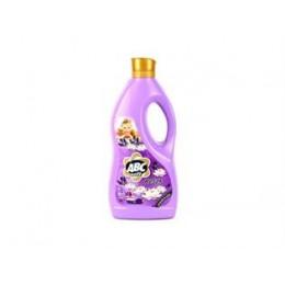 abc-relax-lavander-lotus-zbutes-2l-
