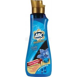 abc-safir-zbutes-750ml-