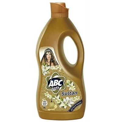 abc-sultan-zbutes-1l-
