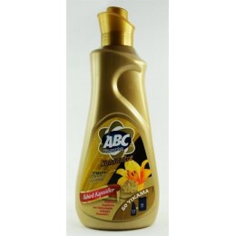 abc-vanila-zbutes-1500ml-