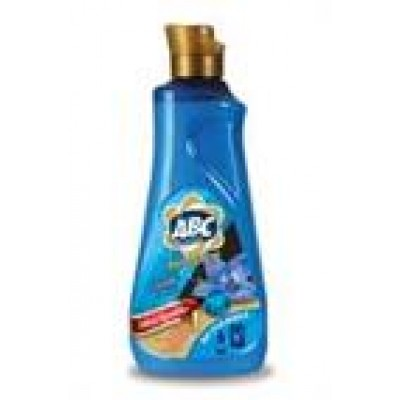 abc-zbutes-15000ml-