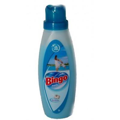 bingo-sea-breeze-zbutes-1l-