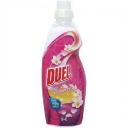 duel-pure-zbutes-1l-