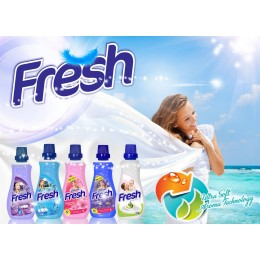 fresh-zbutes-sensetive-1L