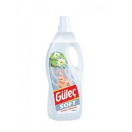 gulec-zbutes-sensetiv-1l