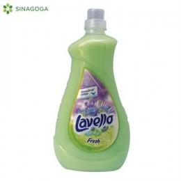lavello-fresh-zbutes-per-rroba-1L