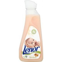 lenor-almond-oil-sensetive-1L