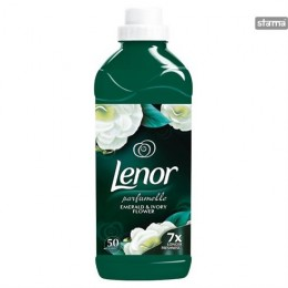 lenor-emerald-ivory-flower-1,5L