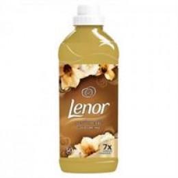 lenor-gold-orkide-1.5L-zbutës