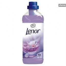 lenor-moonlight-harmony-1L-zbutës-