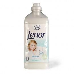 lenor-soft-embrace-1,9L-zbutës
