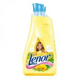 lenor-summer-2L-zbutës