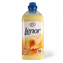 lenor-summer-breeze-1,9L