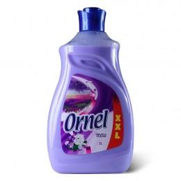 ornel-violet-zbutes-per-rroba-3L