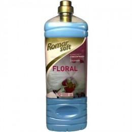 romar-floral-zbutes-2l