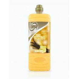 romar-vanilla-zbutes-2l