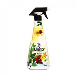 elenor-sprej-për-dhoma-klasik-500ml-