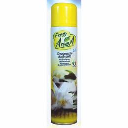 fresh-aroma-sprej-për-dhoma-jasmine-300ml