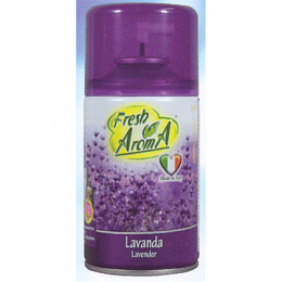fresh-aroma-sprej-për-dhoma-levander-250ml