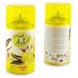 fresh-aroma-sprej-për-dhoma-vanillë-250ml