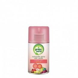 green-world-sprej-për-dhoma-250ml-bubble-gum