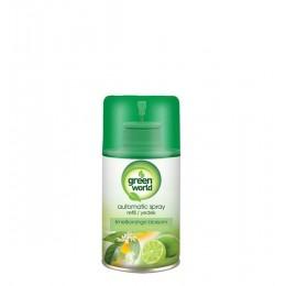 green-world-sprej-për-dhoma-limon-250ml
