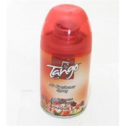tango-sprej-për-dhoma-buquet-250ml