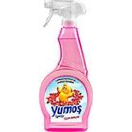 yumos-sprej-për-dhoma-500ml