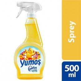yumos-sprej-për-dhoma-comfort-500ml