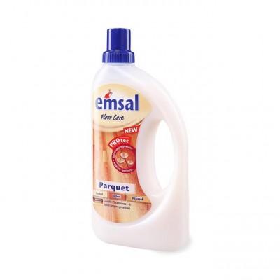 emsal-per-parket-laminat-750-ml