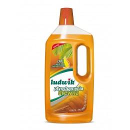 ludwik-për-pastrimin-dyshemesë-1L-