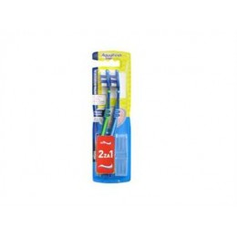 aquafresh-brushë-medium-1+1-gratis