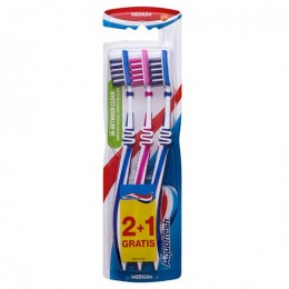 aquafresh-brushë-medium-2+1gratis