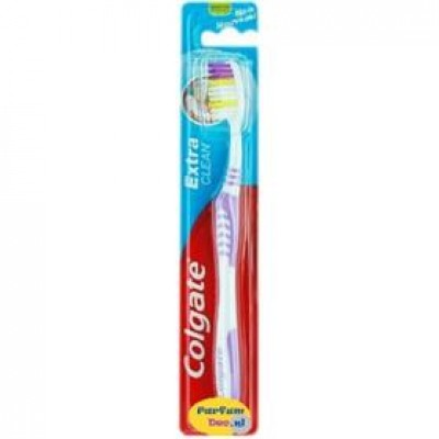colgate-extra-clean-medium