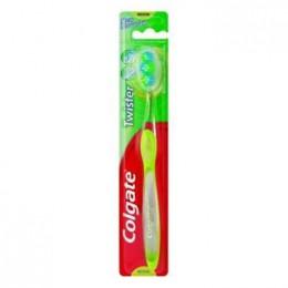 colgate-twister-medium