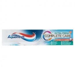 aquafresh-extra-fresh-complete-care-pastë-per-dhëmbë-100ml