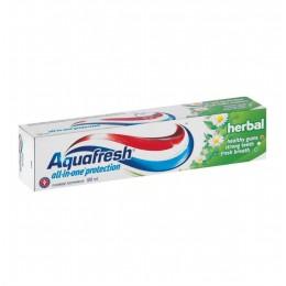 aquafresh-herbal-pastë-për-dhëmbë-75ml
