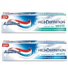 aquafresh-higefinition-white-pastë-për-dhëmbë-75ml