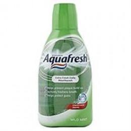 aquafresh-orginal-3-in1-uje-për-shpërrlarje-të-dhëmbëve-300ml